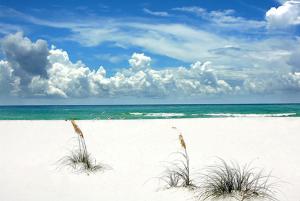 Floridas-Emerald-Coast
