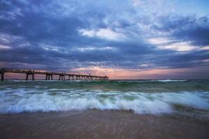 Destin West Florida