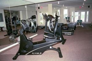 destin west gym3